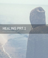 Interactive Worship Healing Group | Sundays 4-6 pm | Register To Join Us By Webcam or Phone